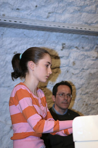 Audition multi-classes mars 2008 - 20