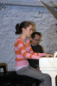 Audition multi-classes mars 2008 - 24