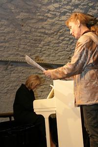 Audition multi-classes mars 2008 - 39