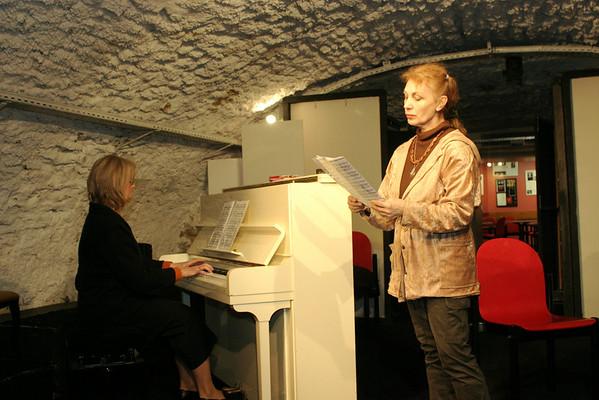 Audition multi-classes mars 2008 - 35