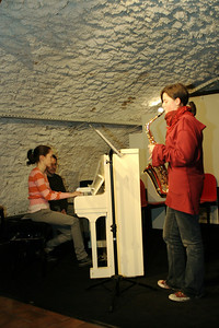 Audition multi-classes mars 2008 - 15
