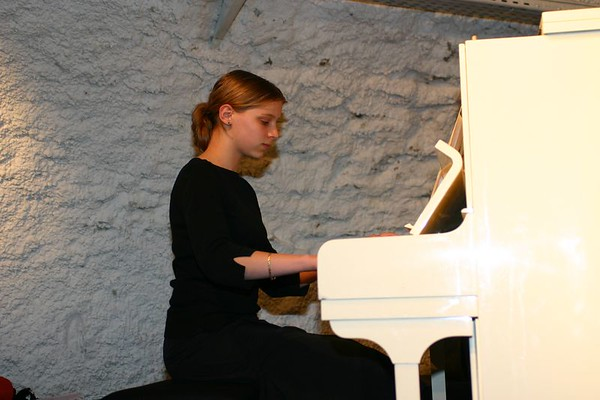 audition-multiclass-avril-2005 - 39