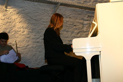 audition-multiclass-avril-2005 - 24
