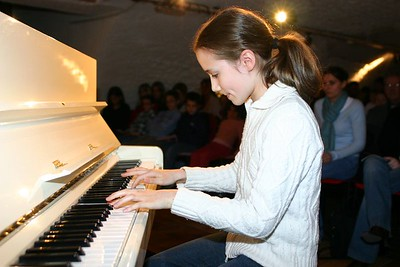audition-multiclass-avril-2005 - 28