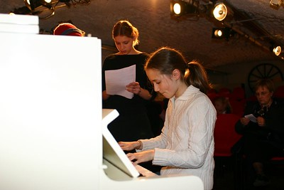 audition-multiclass-avril-2005 - 2