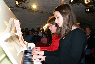 audition-multiclass-avril-2005 - 30