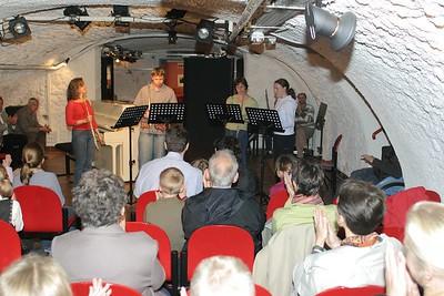 audition multi-classes octobre 2005 - 26