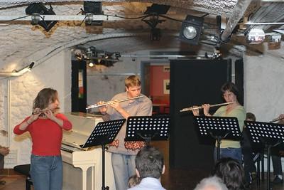 audition multi-classes octobre 2005 - 24