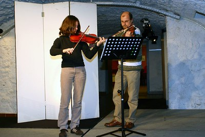audition-multiclasse-octobre-2004 - 2