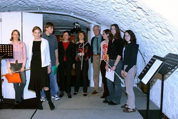 audition-multiclasse-octobre-2004 - 29