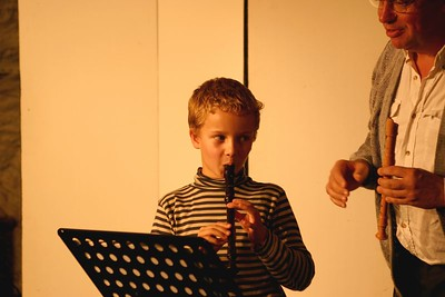 audition-multiclasse-octobre-2004 - 11