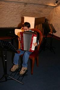 audition-multiclasse-novembre-2004 - 8