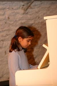 audition-multiclasse-novembre-2004 - 5