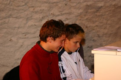 audition-multiclasse-novembre-2004 - 32