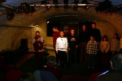 audition-multiclasse-novembre-2004 - 37