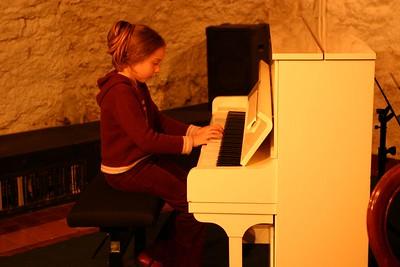 audition-multiclasse-novembre-2004 - 17