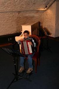 audition-multiclasse-novembre-2004 - 11