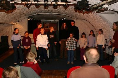 audition-multiclasse-novembre-2004 - 38
