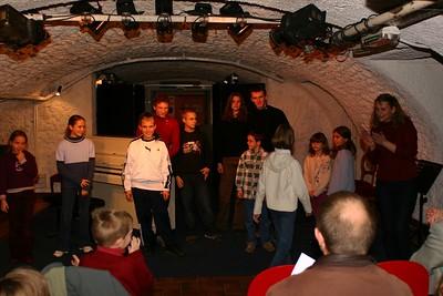 audition-multiclasse-novembre-2004 - 35