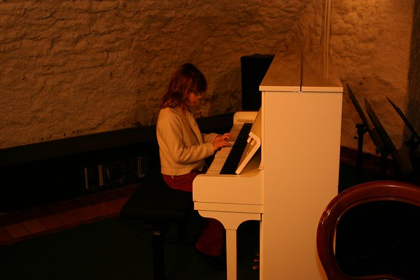 audition-multiclasse-novembre-2004 - 2