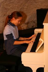 audition-multiclasse-novembre-2004 - 14