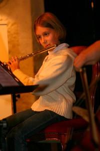 audition-multiclasse-novembre-2004 - 23