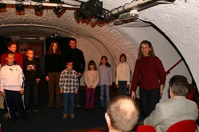 audition-multiclasse-novembre-2004 - 39