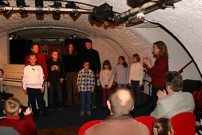 audition-multiclasse-novembre-2004 - 36