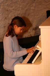 audition-multiclasse-novembre-2004 - 6