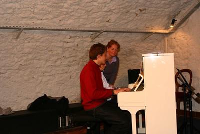 audition-multiclasse-novembre-2004 - 29