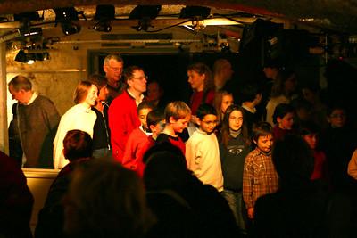 audition multi-classes décembre 2005 - 39