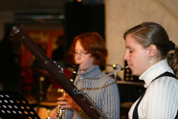audition-multiclasse-décembre-2006 - 20