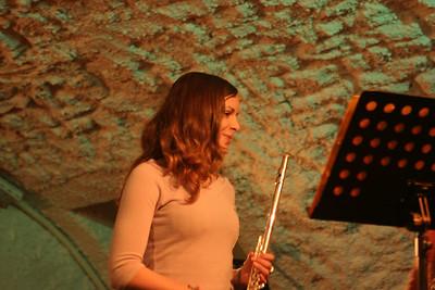 Audition multi-classes février 2006 - 35