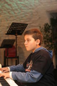 Audition multi-classes février 2006 - 39