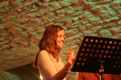 Audition multi-classes février 2006 - 36