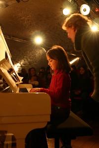 audition-multiclass-février-2005 - 6