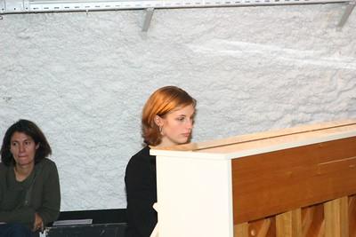audition-multiclass-février-2005 - 13