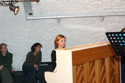 audition-multiclass-février-2005 - 9