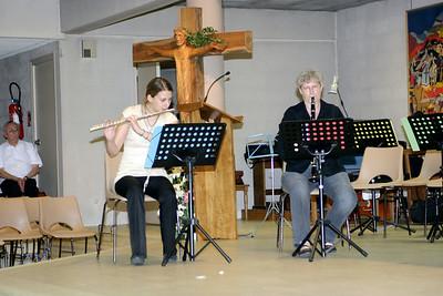 Audition Chambre et Orchestre 2007 - 19