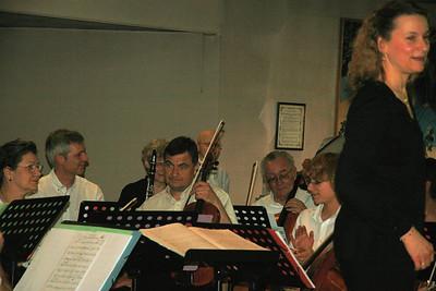 Audition Chambre et Orchestre 2007 - 37