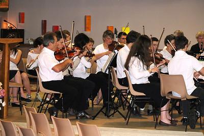 Audition Chambre et Orchestre 2007 - 29