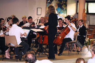 Audition Chambre et Orchestre 2007 - 28