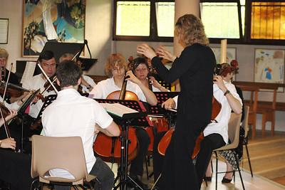 Audition Chambre et Orchestre 2007 - 27