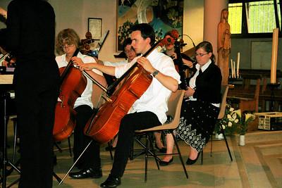 Audition Chambre et Orchestre 2007 - 34