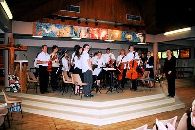 Audition Chambre et Orchestre 2007 - 36