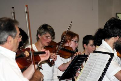 Audition Chambre et Orchestre 2007 - 26