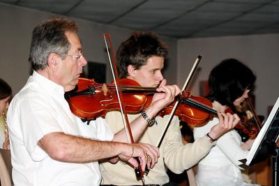 Audition Chambre et Orchestre 2007 - 33