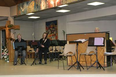 Audition Chambre et Orchestre 2007 - 17