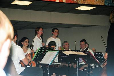 Audition Chambre et Orchestre 2007 - 39