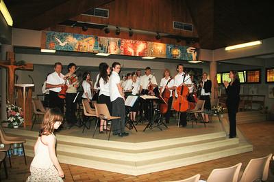 Audition Chambre et Orchestre 2007 - 35
